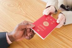 香港→深センに入国する際のイミグレーション(パスポート審査)とは?