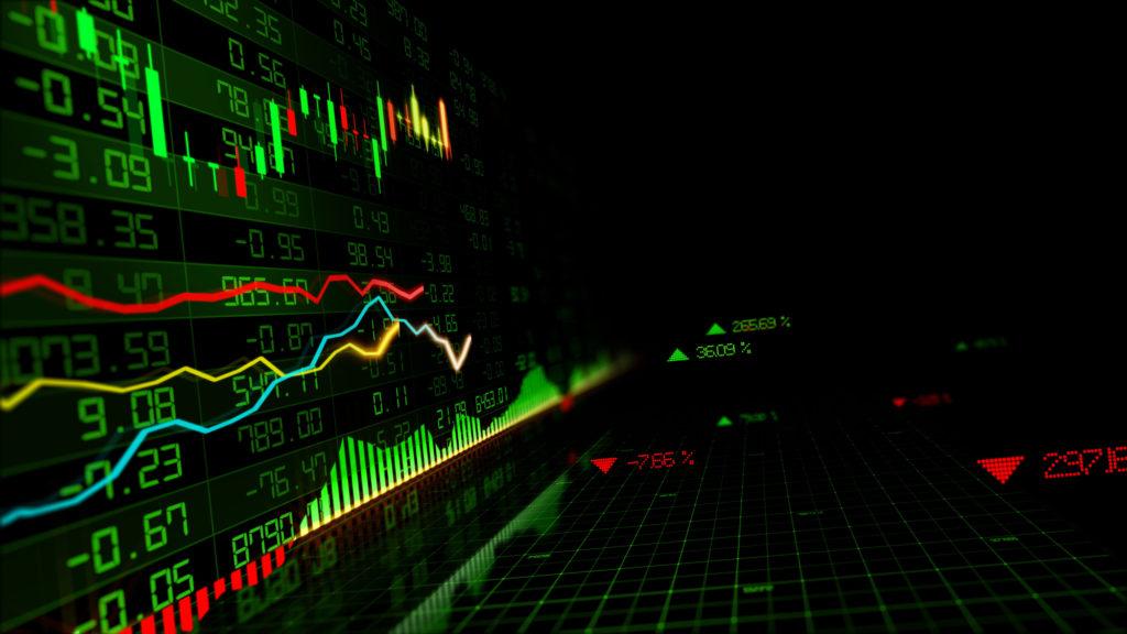 海外投資をするなら最初に見ておくべき2つの指標