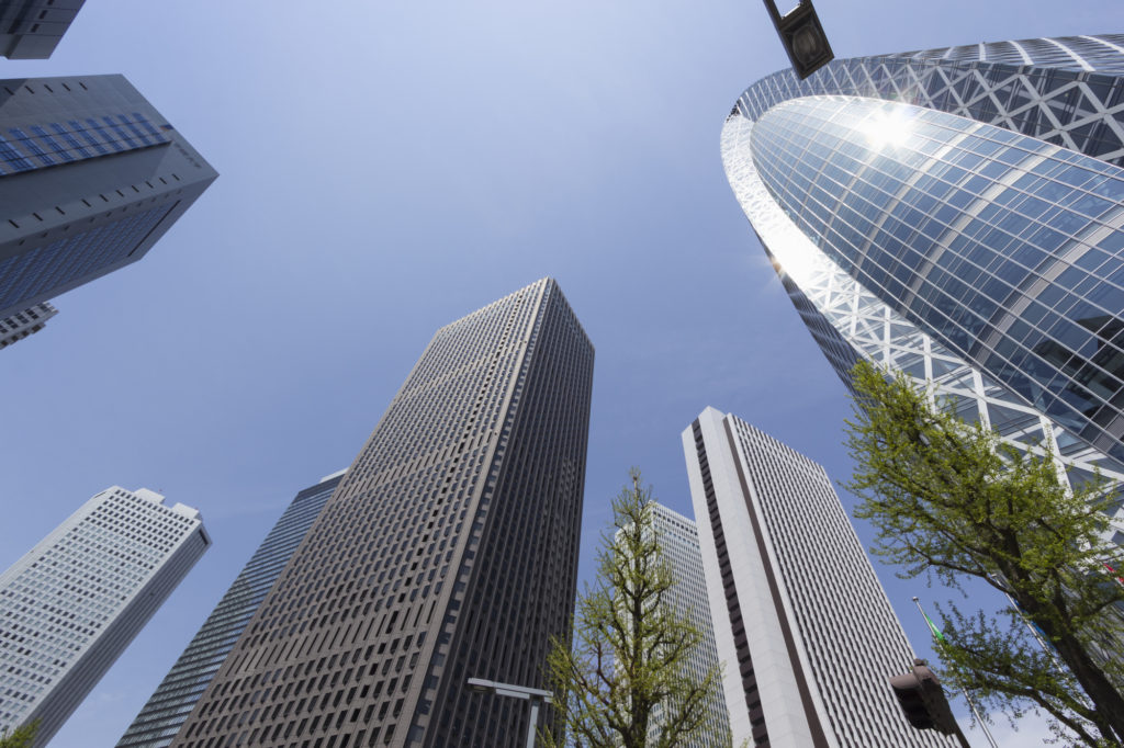 損保ジャパンの『合法リストラスキーム』とは?巷の話題を検証