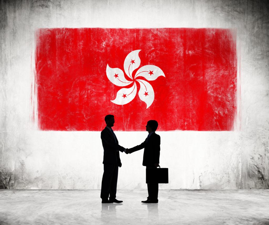 香港と日本の関係は良好か?【過去の歴史から現在の状況まで紹介】