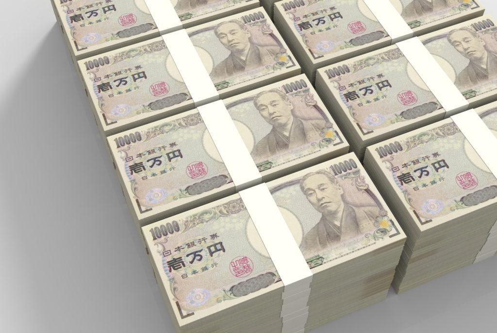 投資信託の「純資産額」は30億円がボーダーライン!活用法や注意点を解説