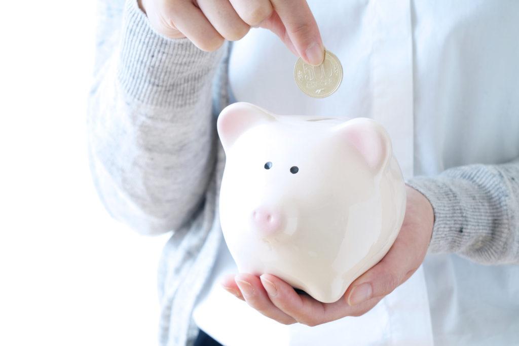 節約のコツは大胆さがポイント?とことんやればここまでできる!