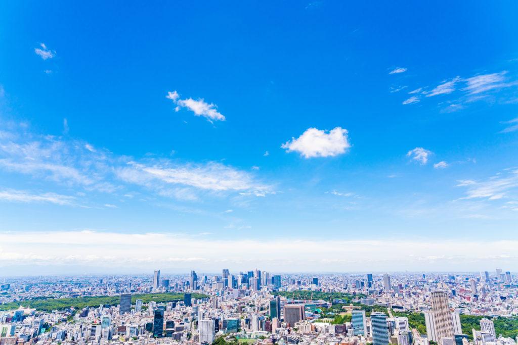 円高が進んでいる理由と経済への影響を解説!円資産は今後も安全?