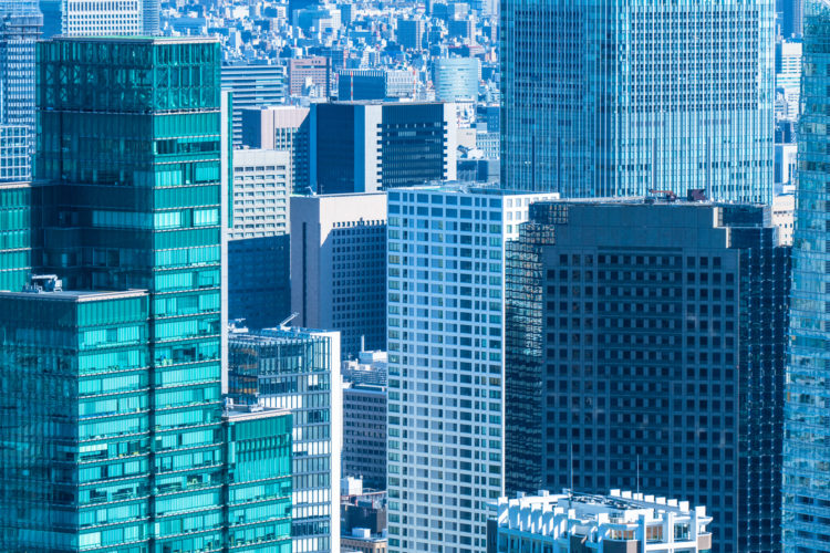 円高と日本経済