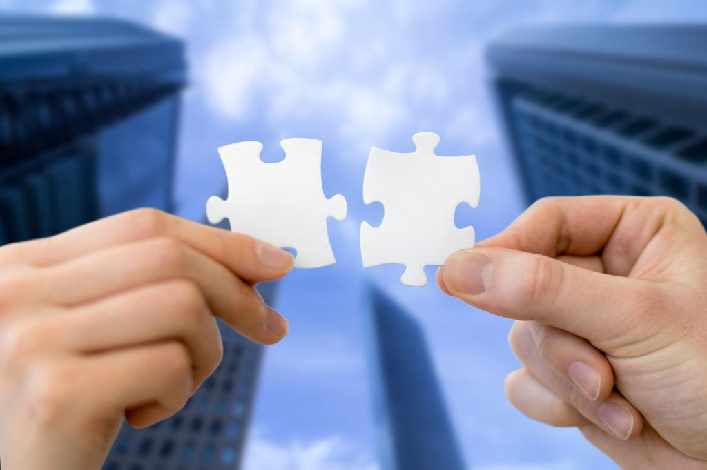 【老後の資産形成特集05】老後資金作りは「複利投資」一択!単利投資との違いや選ぶべき投資商品をご紹介!