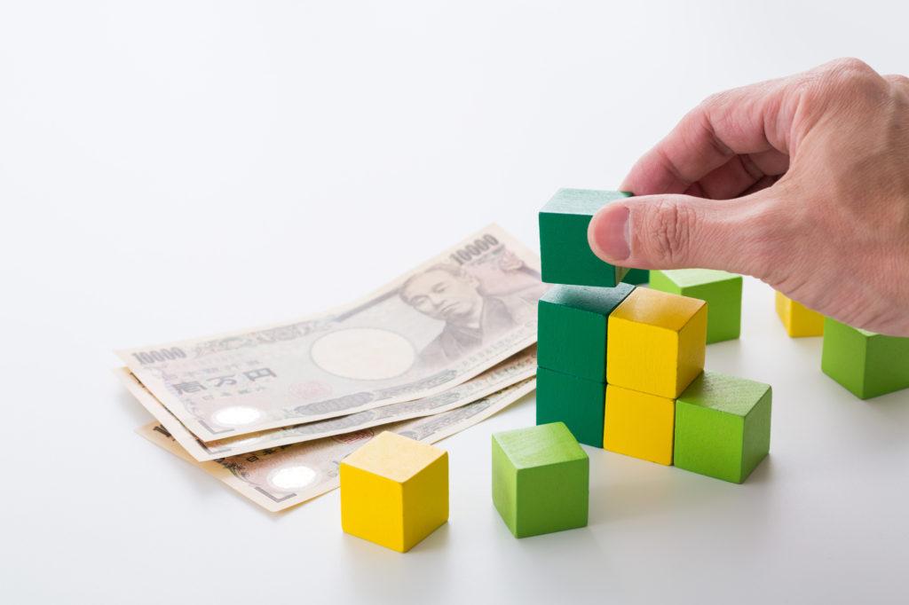【老後の資産形成特集06】初めての投資におすすめなのは「投資信託」