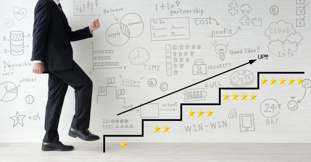 できることから始めよう!資産運用を「無理なく」始めるための4ステップ