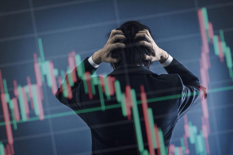 銀行員から投資信託を買ってはいけないまとめの写真