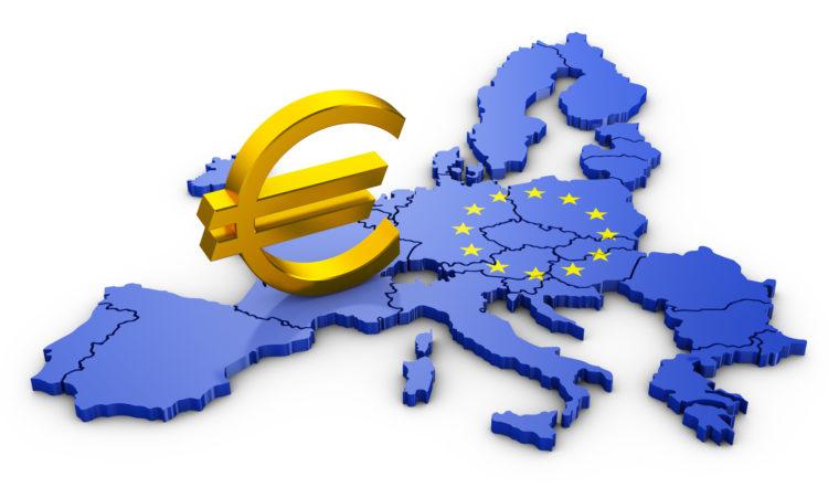EU(欧州連合)とユーロ