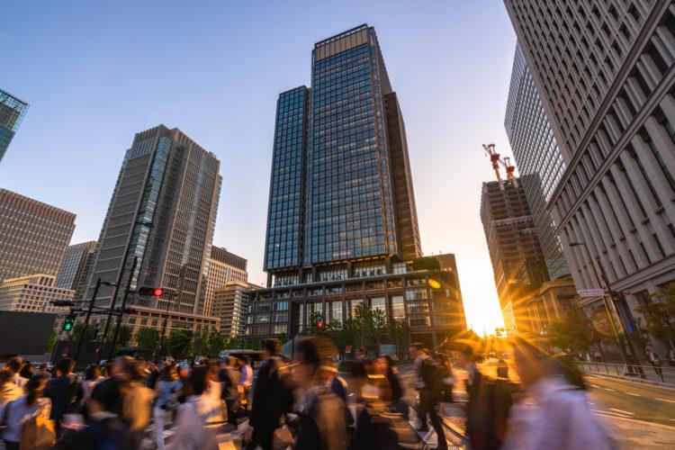 預金封鎖が日本経済に与える影響