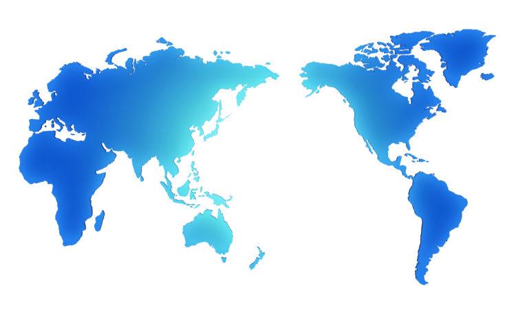 世界の預金封鎖の事例