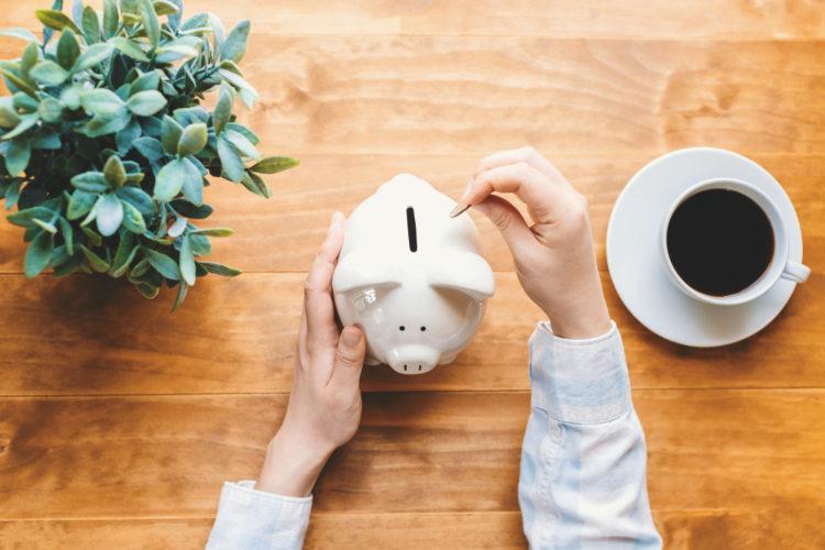 節約 貯金 方法