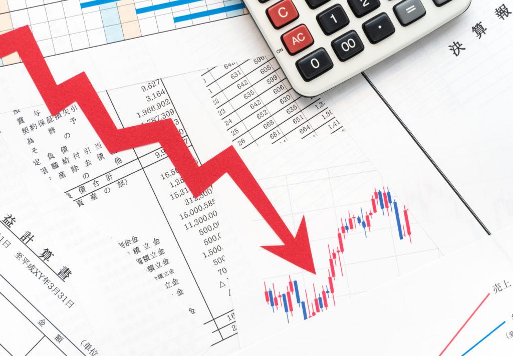 投資信託で失敗しないために必要な3つの方法