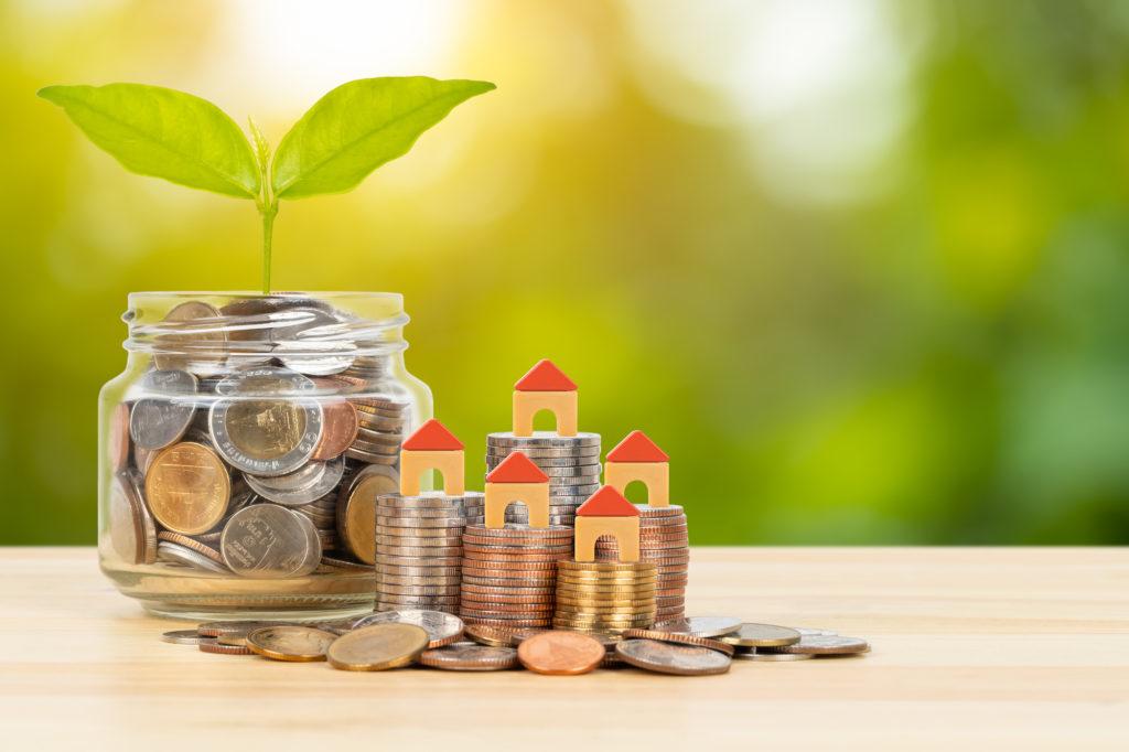 節約と投資は最強の資産運用術