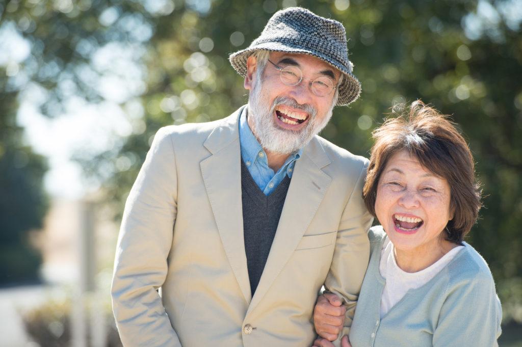 退職金や企業型DC、どう受け取る?年金所得者のための節税対策4選