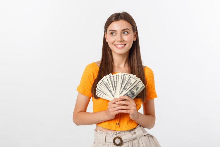 オフショア投資とそのメリット