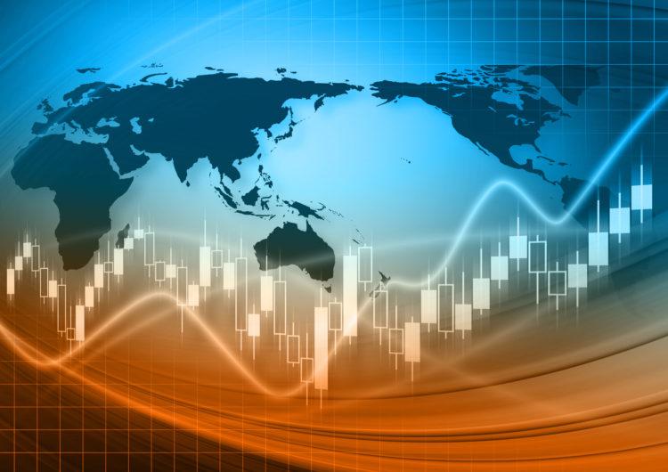 オフショア投資と世界