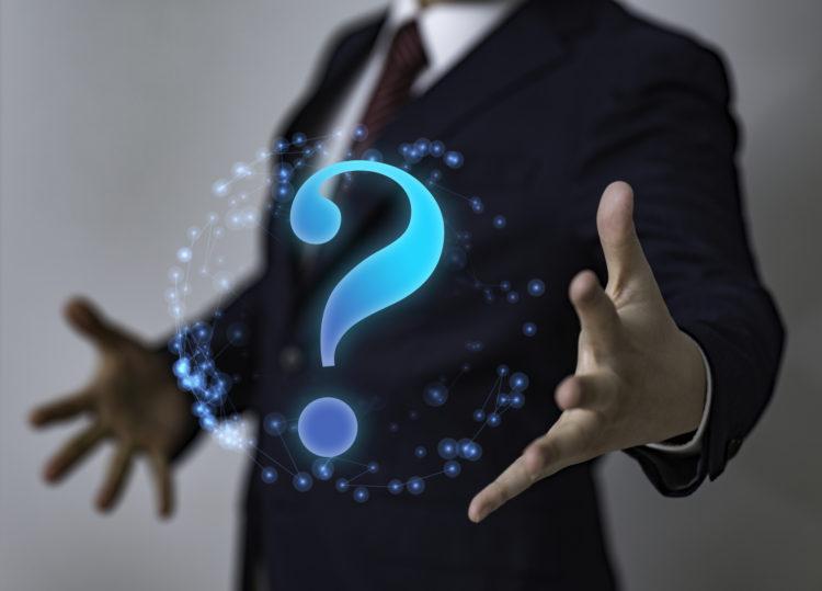ソフトバンク倒産可能性は高いか