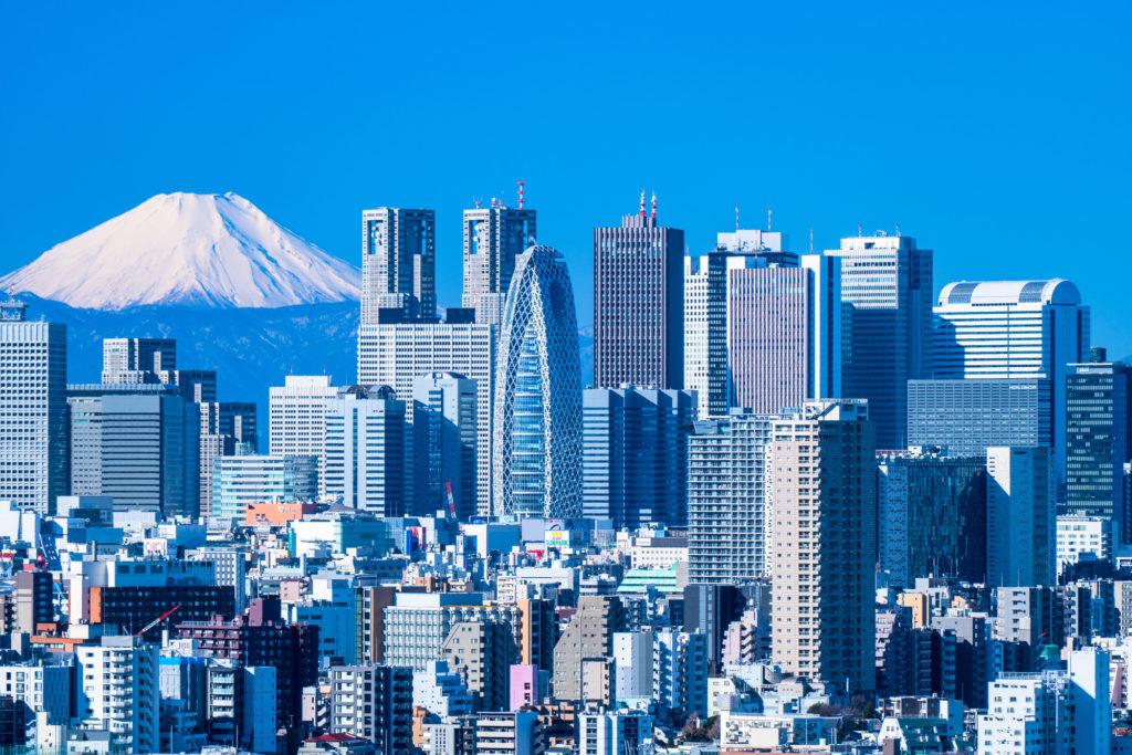 日本の資本主義はどのように発展した?他国にはない特徴も解説