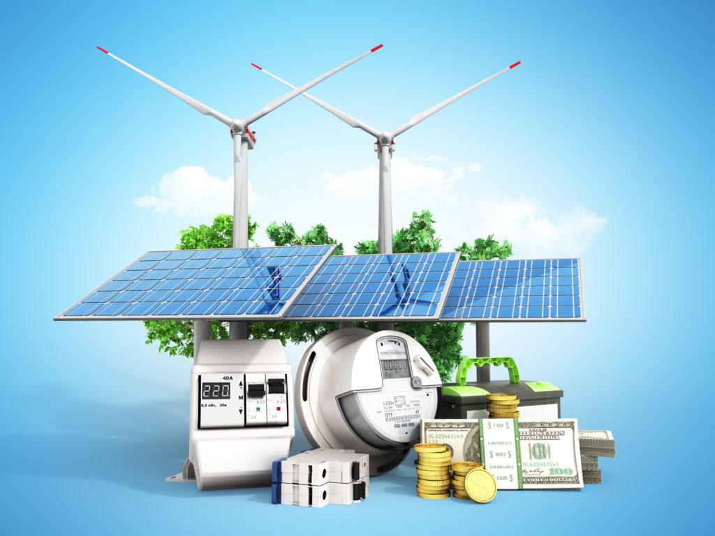 世界で拡大するESG投資とは?インパクト投資との違いも解説します